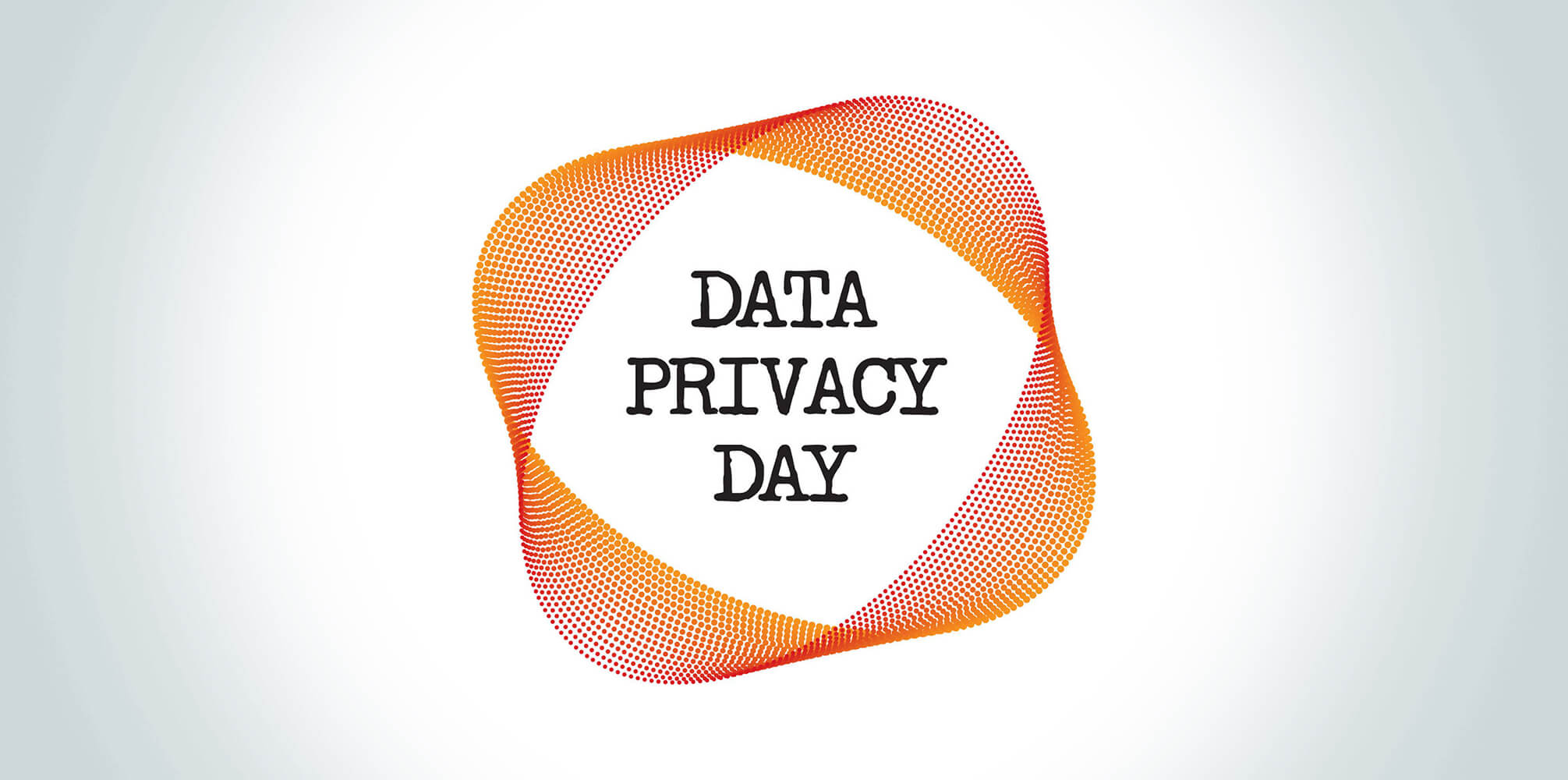 https://www.everlaw.com/wp-content/uploads/2021/01/data-privacy-day.jpg