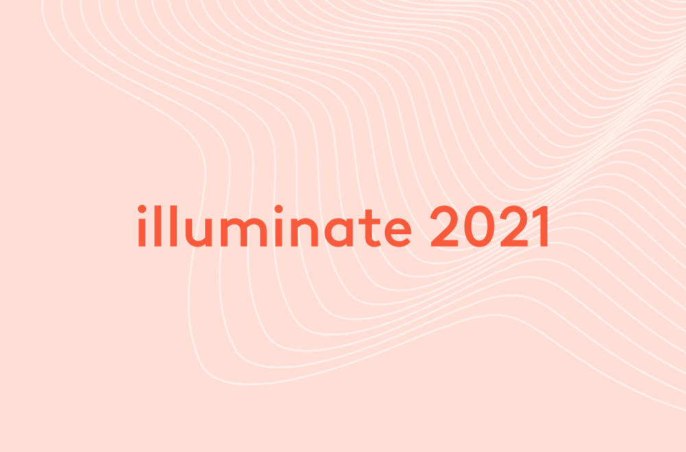 https://www.everlaw.com/wp-content/uploads/2021/04/Illuminate2021WebCard-Red.png